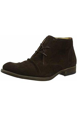 Fly London Men's MURO577FLY Desert Boots, (Expresso 001)