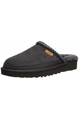 UGG Men's Tasman Slip-On Slipper