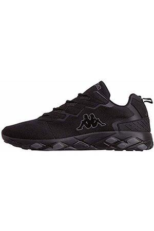 Kappa Unisex Adults' Stratus Oc Low-Top Sneakers, ( / 1116)
