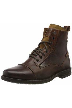 Levi's Men's Emerson Slouch Boots, (Medium 27)