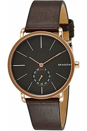 Skagen Men's Watch SKW6213