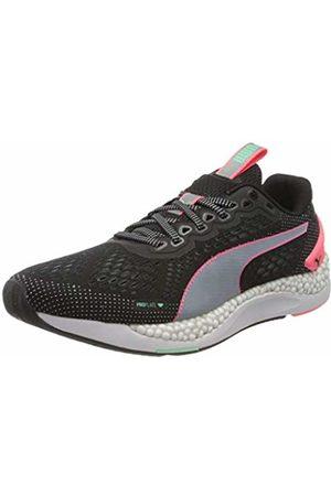 Puma Women's Speed 600 2 WN's Running Shoes, -Ignite 01