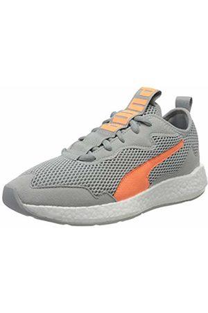Puma Women's NRGY Neko Skim WNS Running Shoes, (High Rise-Fizzy 10)