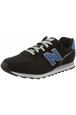 New Balance Men's 373v2 Trainers, ( / Ab2)