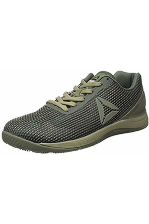 Reebok Men's Crossfit Nano 7 Pack Fitness Shoes, ( /Khaki/ / )