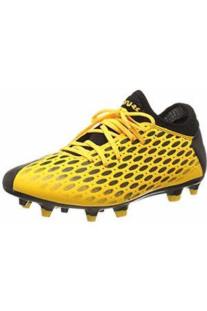 Puma Men's Future 5.4 FG/AG Football Boots, (Ultra 03)