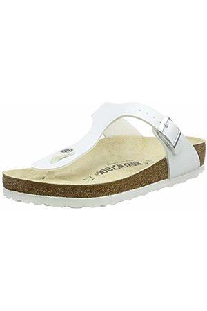 Birkenstock Gizeh, Unisex Sandals