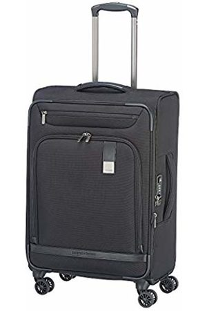 Titan CEO Luggage Series by : Exclusive Business suitcases and Carry-on Bags with Multiple Outer- and Inner-Pockets
