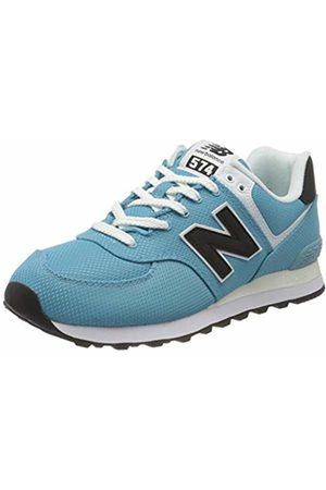 New Balance Men's 574v2 Trainers, / Sck