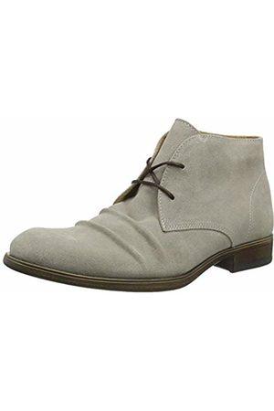 Fly London Men's MURO577FLY Desert Boots, (Earth 004)