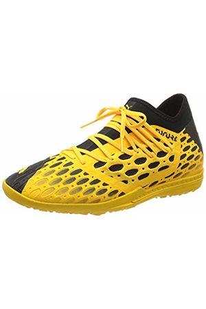 Puma Men's Future 5.3 Netfit TT Football Boots, (Ultra 03)