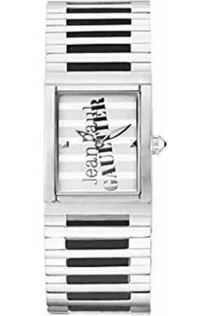 Jean Paul Gaultier Women's Watch 8500805