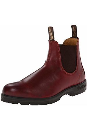 Blundstone Unisex Adults' Classic 550 Series Chelsea Boot