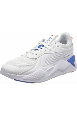 Puma Unisex Adult's RS-X Master Trainers, -Palace 02