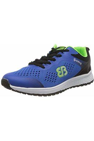 Bruetting Unisex Adults' Project Run Training Shoes
