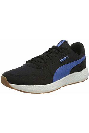Puma Men's NRGY Neko Retro Running Shoes, -Palace 11