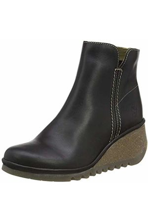 Fly London Women's NEJI196FLY Ankle Boots, ( 005)