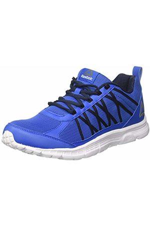 Reebok Men's Speedlux 2.0 Running Shoes