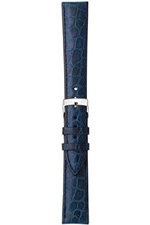 Morellato Leather Strap A01U0751376064CR18