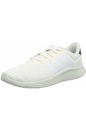 adidas Men's Lite Racer 2.0 Running Shoe, Cloud /FTWR /Orbit