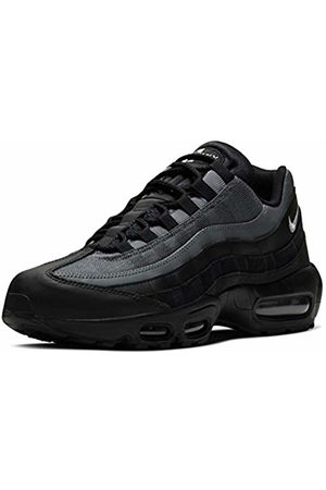 Nike Unisex Adults AIR MAX 95 Essential Running Shoe