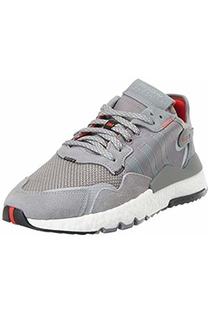 adidas Men's Nite Jogger Running Shoe