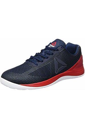 Reebok Men's Crossfit Nano 7.0 Nation Pack Fitness Shoes