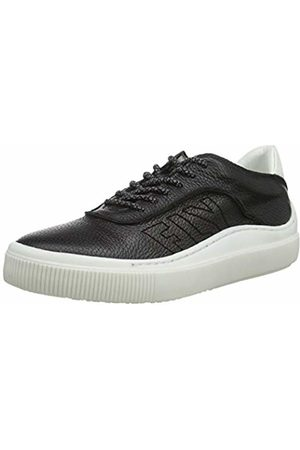 Fly London Men's SAMA415FLY Trainers, ( / 001)