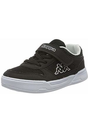 Kappa Unisex Kids' Dalton Low-Top Sneakers, ( / 1110)