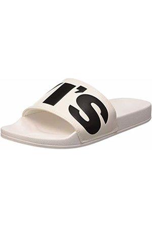 Levi's Men's June L Flip Flops, (Regular 51)