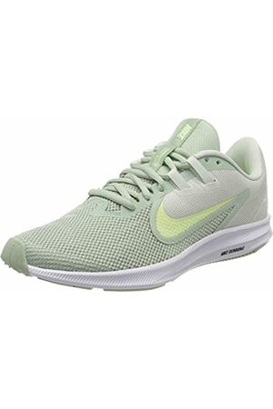 Nike Women's WMNS Downshifter 9 Running Shoe