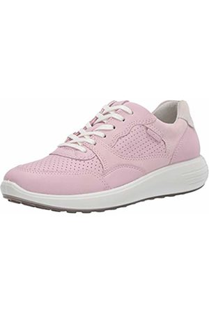 Ecco Women's SOFT7RUNNERW Trainers