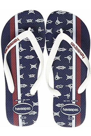 Havaianas Top Nautical, Men's Flip Flops