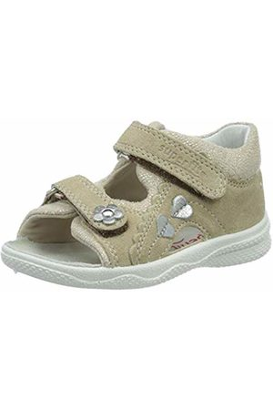 Superfit Baby Girls' Polly Sandals, ( 40)