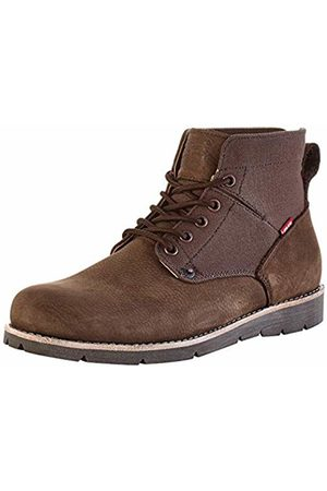 Levi's Men's Jax Classic Boots, (Dark 29)