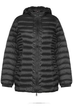 RefrigiWear COATS & JACKETS - Down jackets