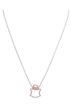 JACK&CO JEWELLERY - Necklaces