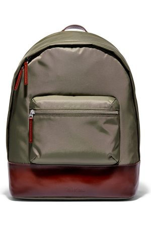 Timberland Alderbrook classic backpack in unisex, size one