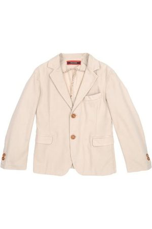 TAGLIATORE SUITS AND JACKETS - Blazers