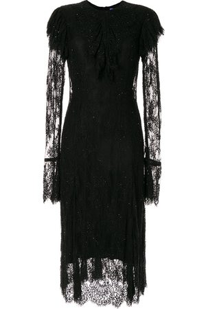 Macgraw Stone Love dress