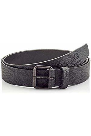 Strellson Men's Objthess Belt