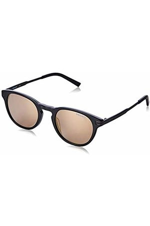 Ducati Men's Sunglasses