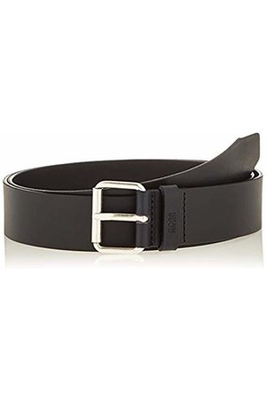 HUGO BOSS Men's Serge-va_sz40 Belt