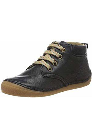Froddo Boys' G2130187 Shoe Brogues, (Dark I17)