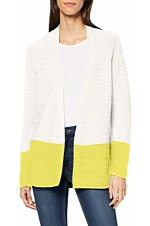 CECIL Women's 252994 Cardigan