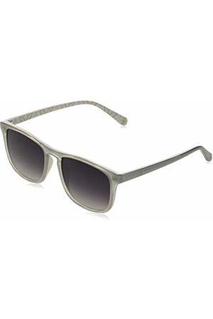 Ted Baker Ted Baker Sunglasses Men's Einar Sunglasses
