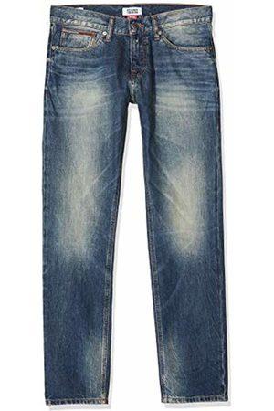Tommy Hilfiger Men's Scanton Slim Jeans