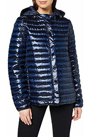 Geox Women's W Jaysen A Jacket