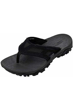 Merrell Men's Moab Drift 2 Flip Hiking Sandals