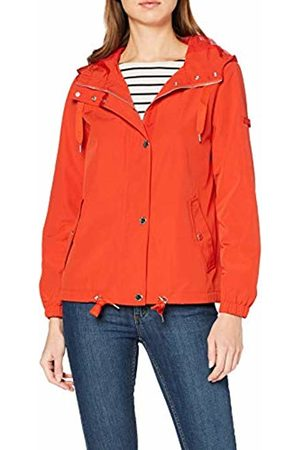 s.Oliver Women's Jacke Jacket